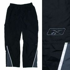 Reebok Synthetic Activewear for Men