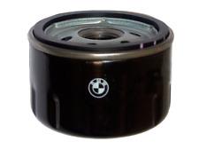 BMW Oil Filter - 11 42 7 721 779