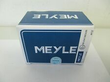 Meyle Brake Pads Audi A6 C6 (4F2,4F5) Saloon and Avant Set for Rear