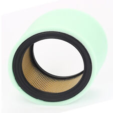 Air Filter For John Deere Aercore 800 Greens Aerator