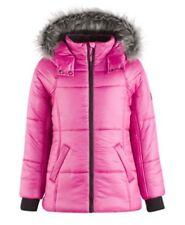 538f675e082b Calvin Klein Girls  Outerwear Size 4   Up
