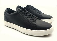 marks and spencer trainers   eBay