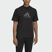 adidas ID Winter Tee Men's
