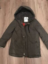 boys marks and spencer Coat 4-5