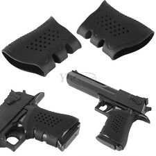 Utility Hunt Pistol Gun Rubber Grip Glove