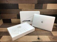 *NEW!* 2019 Apple MacBook Pro 15 15in Touchbar 2.6GHz i7...