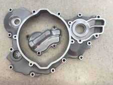 2009-2011 KTM SXF250 Primary Clutch Cover Right Engine Case SXF 250 250SXF
