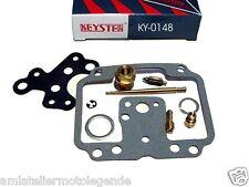 YAMAHA TX750 - Kit riparazione carburatore KEYSTER KY-0148