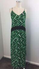sass & bide Viscose Dresses for Women's Maxi Dresses