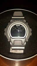 Casio G-Shock New York KRINK Men's Watch DW-6900KR-8JR