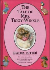 Beatrix Potter Dictionaries & Reference Books