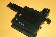 Kirby 110 volt Power Switch fits G3, G4, G5, G6, G7, G10 & Sentria models 110590