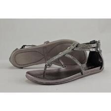 39 Sandali e scarpe slim per il mare da donna