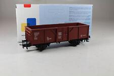 Märklin 4430 offener Güterwagen DB Epoche IV, Neuware.