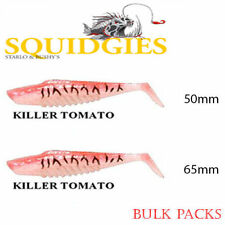 All Freshwater Soft Plastic Saltwater Fishing Lures with Deep Diving