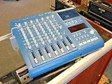 Tascam 424 MK3 4-Track Recorder w/ Bonus box of 10 Cassettes AWESOME ANALOG!!