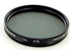Promaster Circular Polarizing Filter - 67mm