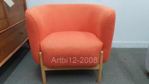 John Lewis & Partners Pod Armchair RRP£599 (3269)