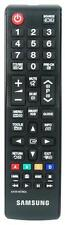 *New* Genuine Samsung AA59-00786A / AA5900786A TV Remote Control