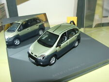 RENAULT SCENIC RX4 AIGLE UNIVERSAL HOBBIES