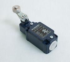 Schmersal Limit Switch Z4VH 335-11z-RVA replace Z4VH 335-11z-M20 New #J264 lx