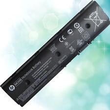 Genuine MO06 MO09 Battery for HP Pavilion dv4-5000 dv6-7000 dv7-7000 671731-001