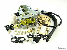 Ford 2.8 v6 cologne granada. scimitar. kitcar weber 38 dem carb/carburateur