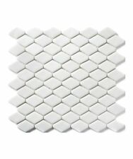 Mosaic Tile Sheet