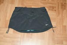 Nike Rival Stretch Women'S Running Skorts Shorts - Size Women'S Medium