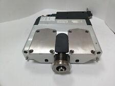 AMAT 0010-66579 Rev. 02 VAT slit valve Applied Materials etch / CMP, CVD, IMP