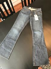 x2 jeans, size 2 , new with tags