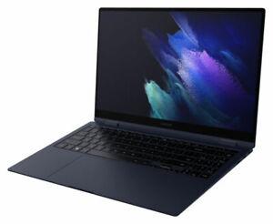 "NEW SEALED Samsung Galaxy Book Pro 360 15.6"" | Intel i7 | 1TB | 16GB | Navy"