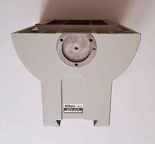 Nikon AZ100 AZ-FM Focus Mount Adapter for AZ100 Zoom body MND84050