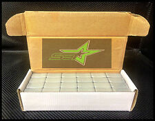 2 BOXES OF WHEEL WEIGHTS | 1 OZ  | STICK-ON ADHESIVE TAPE | 312 X 1 OUNCE PIECES