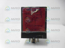 NAMCO EE110-00016 SOLID STATE RELAY *USED*
