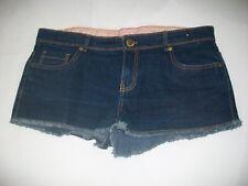 Denim & Co Pantalones de mezclilla 14