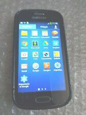 9703-Smartphone Samsung Galaxy Trend Plus GT-S7580