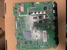 BN94-05625Y MAIN BOARD FOR SAMSUNG UN40ES6100 HDTV