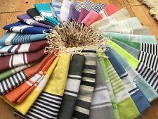 fouta, cotton, linen towel, beach towel, hammam towel, sarong, throw,