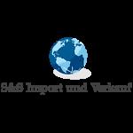 S&S Import und Verkauf