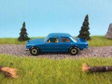 Matchbox Superfast Pkw Modellautos, - LKWs & -Busse