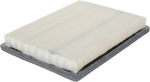 Air Filter ACDelco Pro A2955C