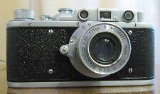 ZORKI 1 # 55149090 copy Leica condition EX++