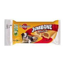 Nourriture boeuf pour chien