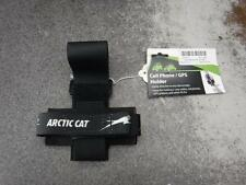 Arctic Cat Side By Side Cell Phone GPS Holder 667