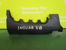 JAGUAR XJ 1997-2003 V8 3.2 ENGINE COVER