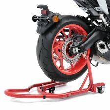 Motorrad Montage-Ständer Mover II Suzuki GSX-R 600/ 750 hinten Hinterrad
