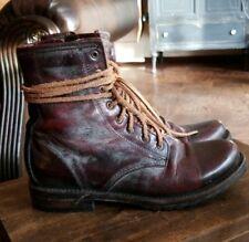 Freebird Boot Chute 8 RARE