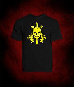 T-Shirt - BOPE SOFTAIR - maglia maglietta girocollo manica corta con stampa UOMO