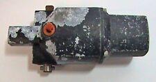 Whitey Swagelok Pneumatic Valve Actuator Model # 133-SR  without brackets